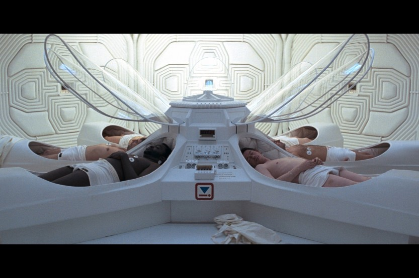 aliens-sleep-pod
